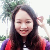 Huyen Nguyen's Photo
