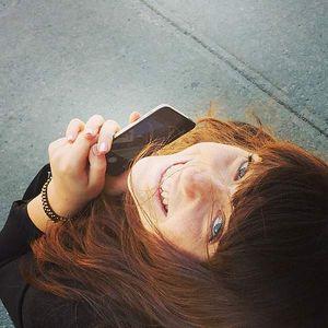 Shayna Dwor's Photo