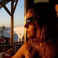 Sulamita Pires's Photo