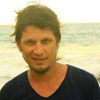 Guillermo Suarez's Photo