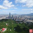 Hike Taipei Grand Hike Part 6 台北大縱走#6 南港 > 福州山 's picture
