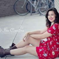 Valerie Spaink's Photo