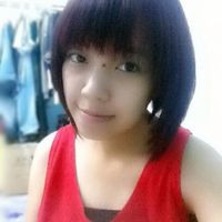 Quyên Đinh's Photo