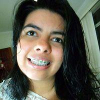 Фотографии пользователя Fernanda Passo