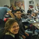 *** Marrakesh Couchsurfing weekly meetup ***'s picture