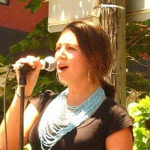 Katiana Somer's Photo