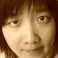 Jingyi Wang's Photo