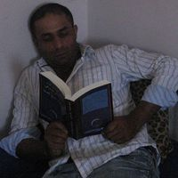 Firas Hasaneen's Photo