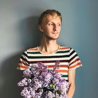 Ilia Orlov's Photo