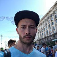 Vadim Sereda's Photo