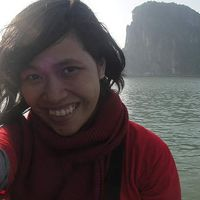 Фотографии пользователя Phuong Danh