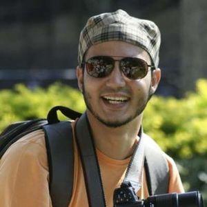 sandro Correia's Photo