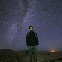 Jecan Alexandru's Photo