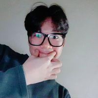 민수 반's Photo