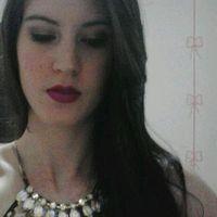 Halina Barreto's Photo