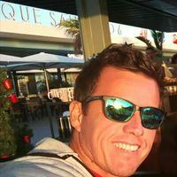 Raul's Photo