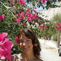 anna teresa Schild's Photo