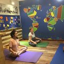FREE Yoga Class at Hanoi Old Quarter Tue, Thu, Sat's picture
