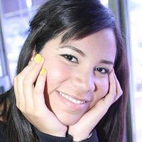 Keyla León Arana's Photo