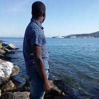Karim Bara's Photo