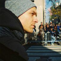 Nat Rozmuski's Photo