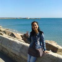Li Wei's Photo
