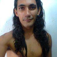 Mauricio Santiago's Photo