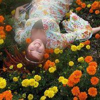 Melissa Rombout's Photo
