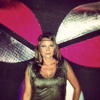 Elena di Costanzo's Photo