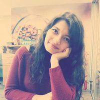 Fatma Kurtuluş's Photo