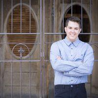 Josh Calloway's Photo