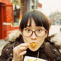 Yifang Wang's Photo