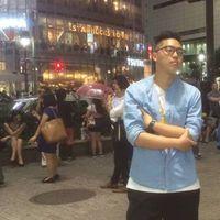 Фотографии пользователя 裕歩 新川