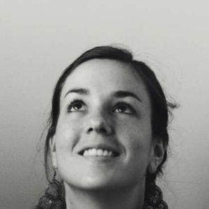 Carolina Diez's Photo