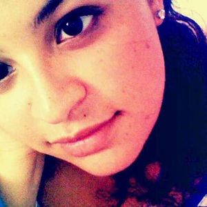 Adriana Ruiz's Photo