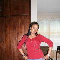 Ogomgirl Anwunobi's Photo