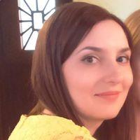 Наталья Варакина's Photo