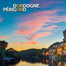 Prunes Dans Le Périgord's picture