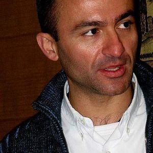 Luis Escobar's Photo