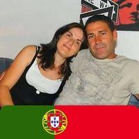Élisabete Gomes's Photo
