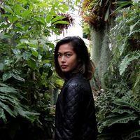 Cinda Danh's Photo