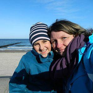 Karin Engel's Photo