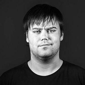 Andri Vífilsson's Photo
