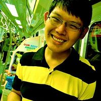 Chang Zhi Ng's Photo