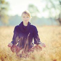 Anna Arteeva's Photo