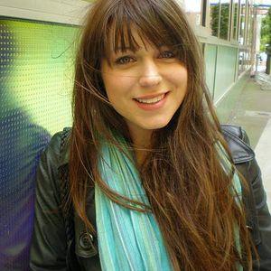 AENI VON BERLIN's Photo