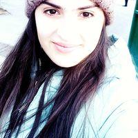 Kubicha mirzoeva's Photo