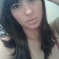 Samanta Quiroz's Photo