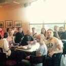 FreeLanguage Exchange Club Odessa. English meeting's picture