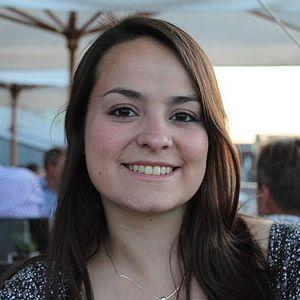 Carolina Rojas's Photo